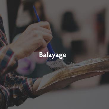 balayage-3
