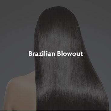 brazilian-7
