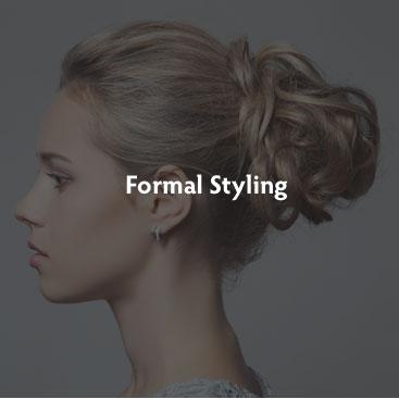 formal-6