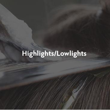 highlights-4